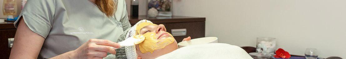 Kosmetyka twarzy